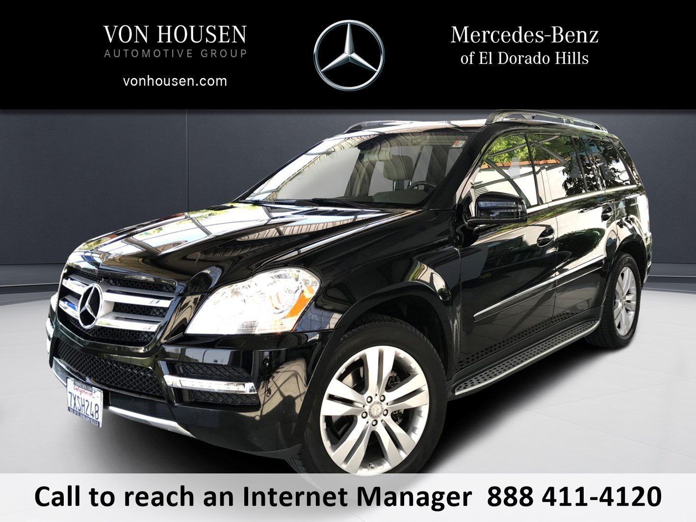 in suv gl benz sale for campbell mercedes ca used class