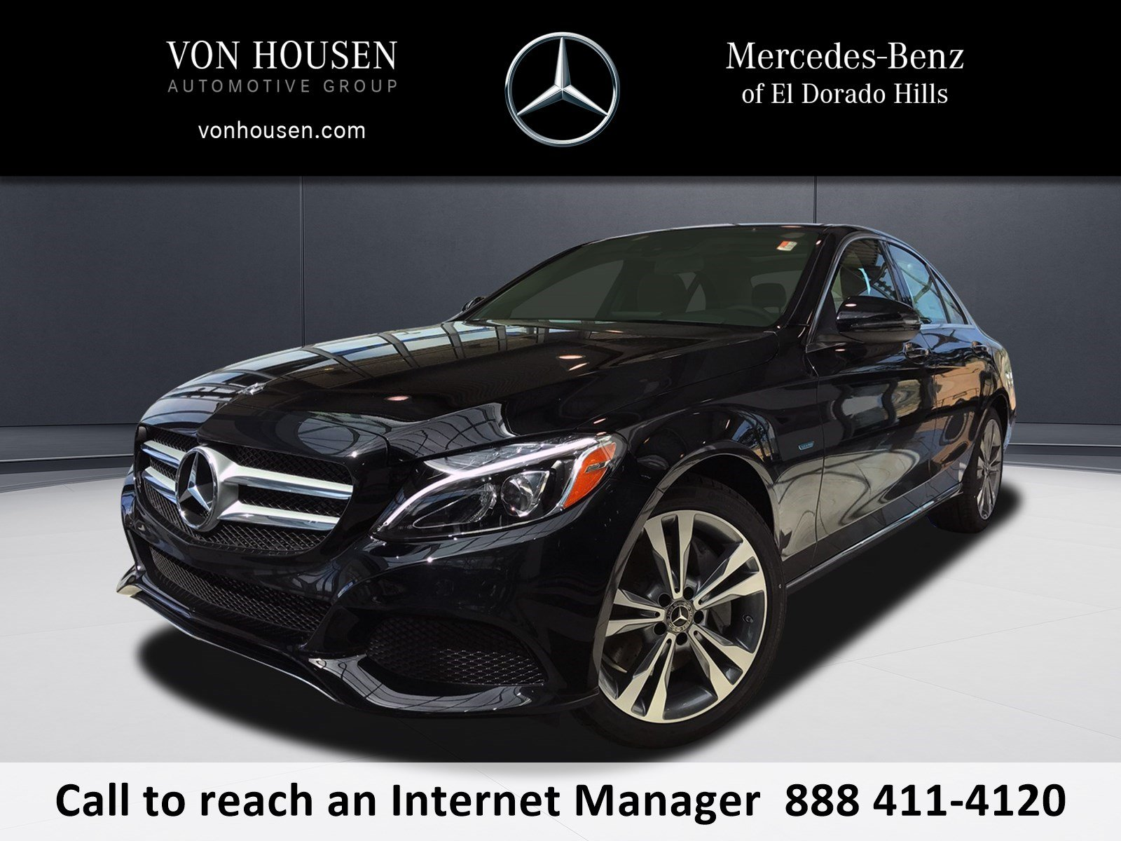 108 new cars suvs in stock mercedes benz of el dorado hills for Mercedes benz of el dorado hills