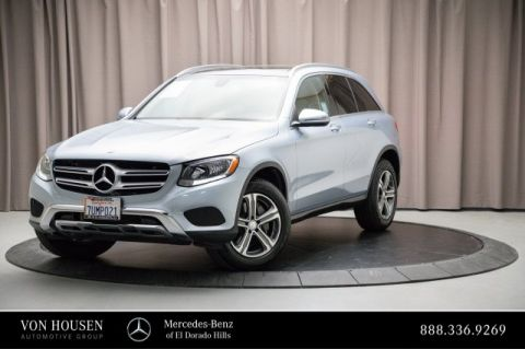 59 Used Cars in Stock Folsom | Mercedes-Benz of El Dorado Hills
